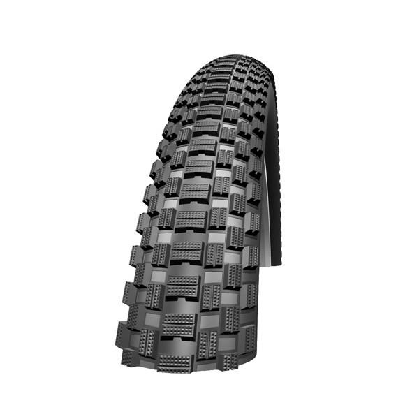Велопокрышка 24х2.25 Schwalbe Table Top