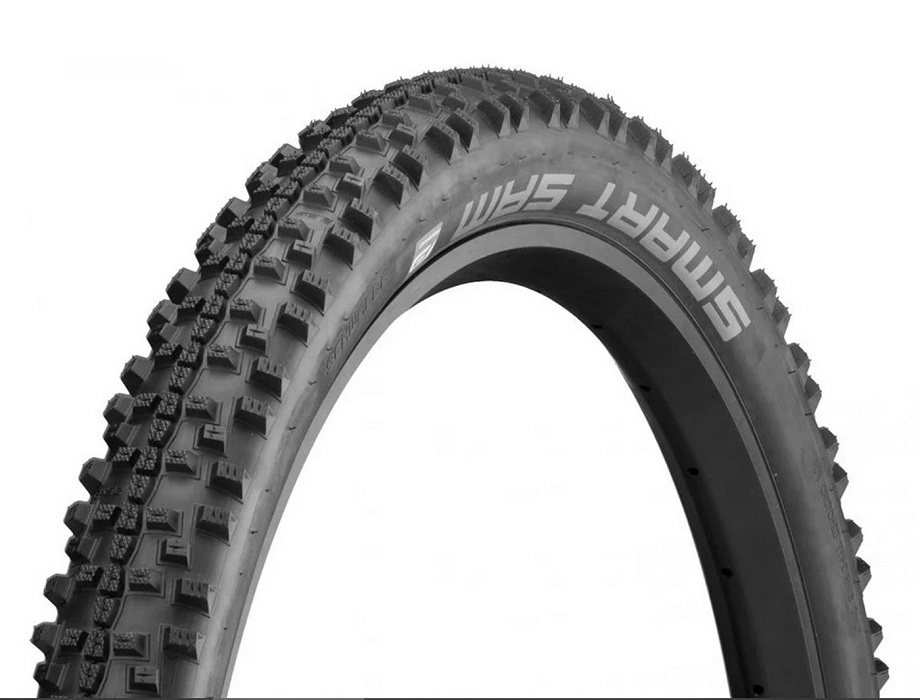 Велопокрышка 29х2.25 Schwalbe Ice Spiker Pro Evolution