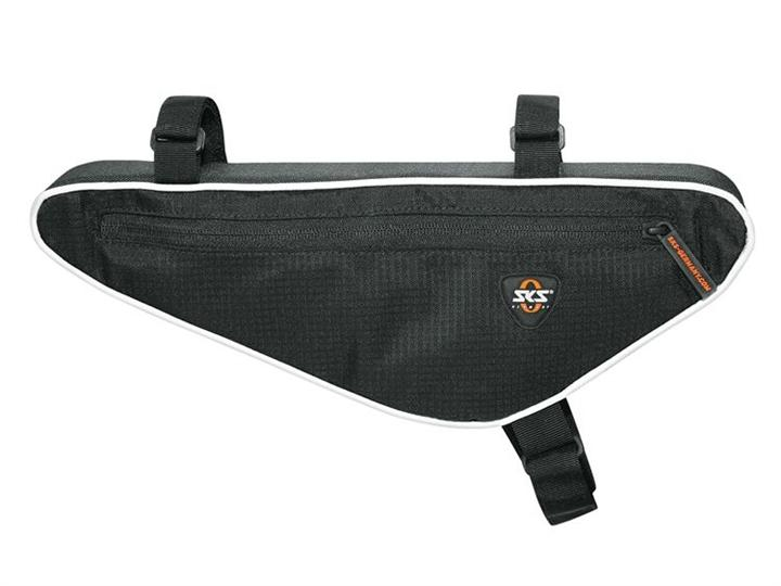 Велосумка на раму SKS Front Triangle Bag
