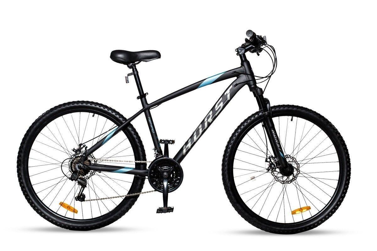 купить новый велосипед