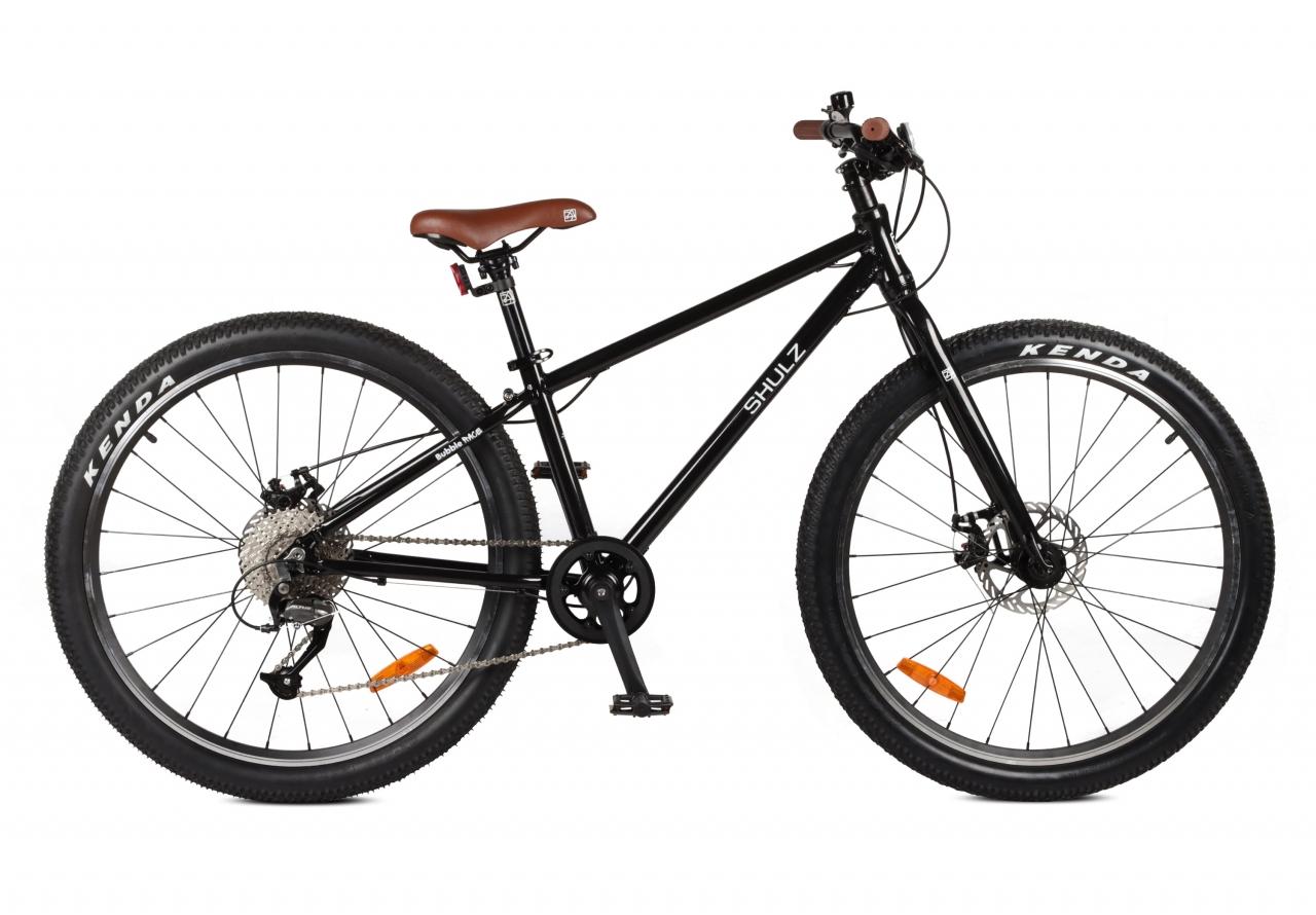 Подростковый велосипед Horst Stich