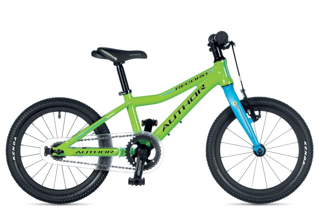 легкий велосипед для детей