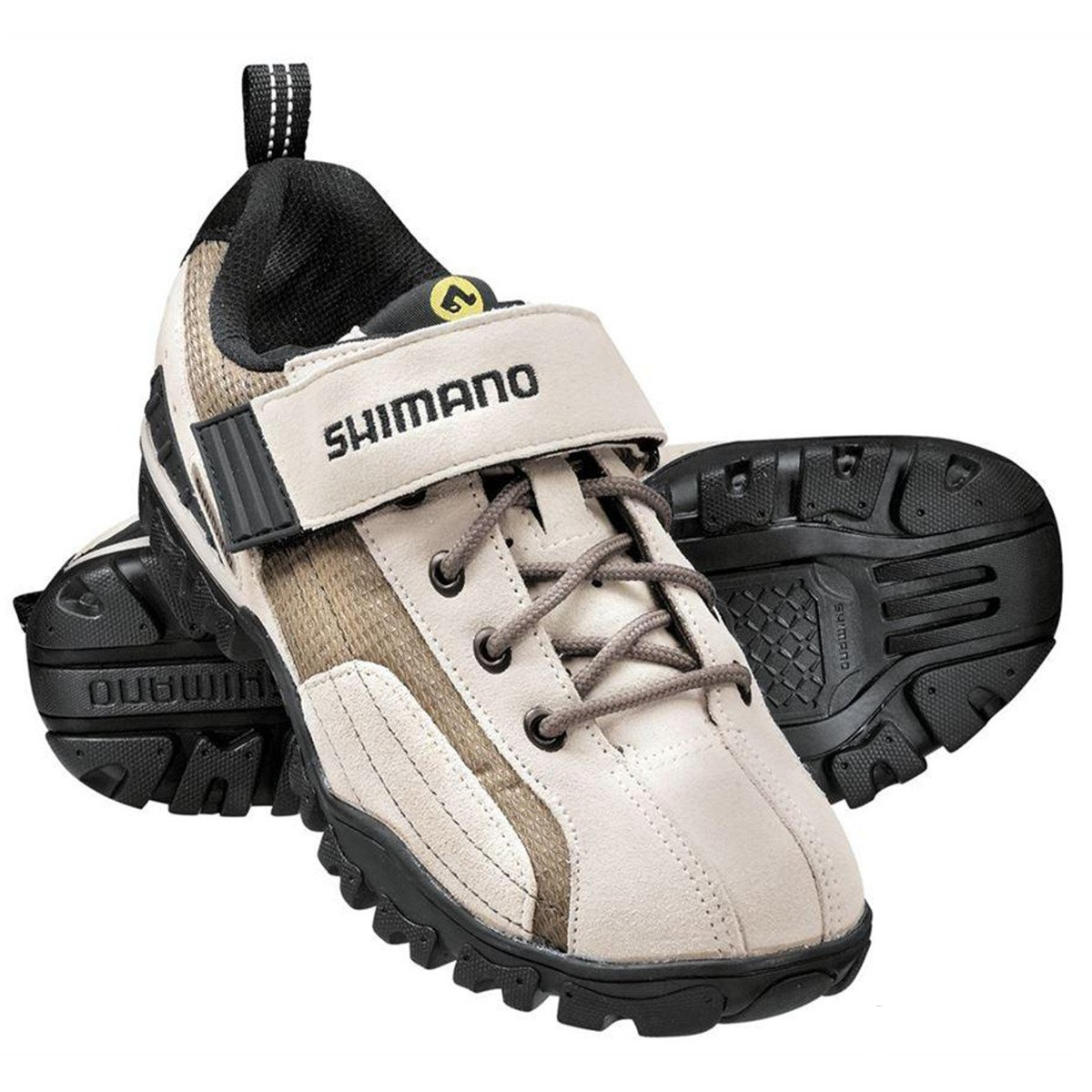 Велообувь Shimano MT40WB Ladies Cycling Shoes