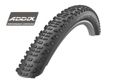 Велопокрышка 26х2.25 Schwalbe Racing Ralph Evolution