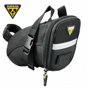 Подседелная cумка TOPEAK Aero Wedge Pack Large TC2262B