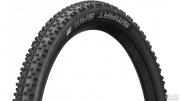 Велопокрышка 27.5x2.1 Schwalbe Smart Sam