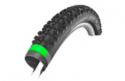 Велопокрышка 27.5х2.25 Schwalbe Smart Sam