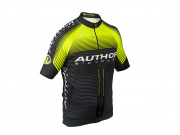 Велофутболка Author Jersey Men Sport X7 ARP