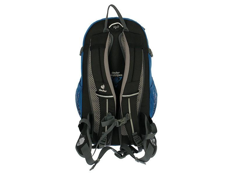 Велорюкзак Deuter Bike One 20