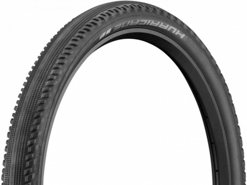 Покрышка 27.5х2.25 Schwalbe Hurricane Performance